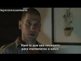 Промо + Ссылка на 2 сезон 5 серия - Ходячие мертвецы / The Walking Dead