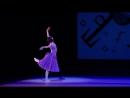 Alice's Adventures in Wonderland - Part 2 (ROH, 2014)