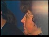 Федор Александрович Абрамов о своей жене Людмиле Владимировне Крутиковой-Абрамовой