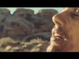 127 Hours - The last scene, Sigur R