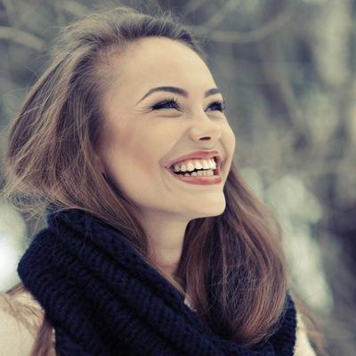 Юлия Арт