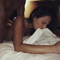 Порно в зад больно фото