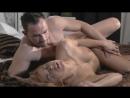 Crissy Fox porno 2016 г. , Gonzo, Hardcore, All Sex, HD 1080p