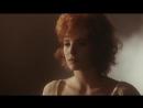 Mylene Farmer - Beyond My Control (1992)