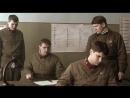 Военная разведка. Северный фронт. Серия 1-8 (2012)