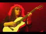 YNGWIE MALMSTEEN Live [HD] Black Star