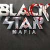 Музыка Black star l one Тимати Мот