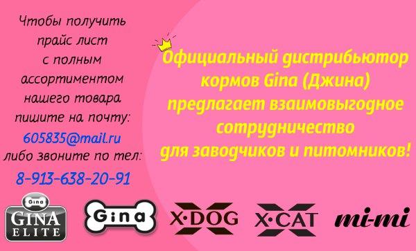 http://cs629528.vk.me/v629528399/fccf/l2rq1Qugaok.jpg