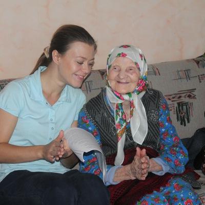 Помощь престарелым на дому в воронеже дом престарелых город энгельс