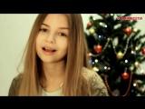 Девочка нереально круто поёт