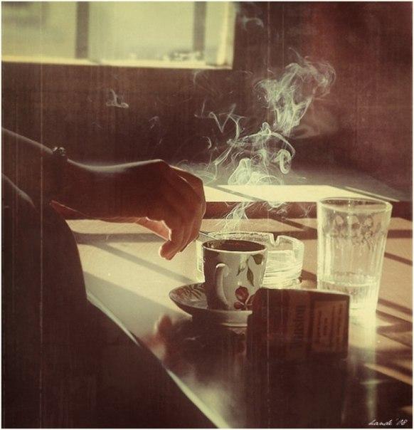 Каждое утро песня