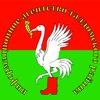 Информационное Агентство Талдомского района