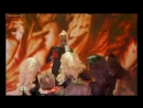 Wonderful Life Балет ТОДЕС TODES 2015 - Новогоднее Шоу Аллы Духовой НАМ 27 ЛЕТ !