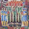 СССР ностальгия: монументальное искусство