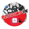Plugged In | Игры и кино