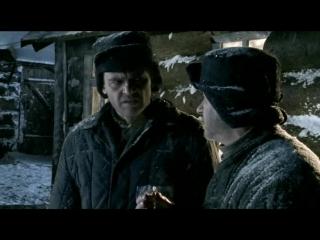 Да манал я твою Колыму - Последний бой майора Пугачева (2005) [отрывок / фрагмент / эпизод]