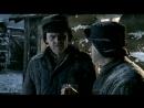 Да манал я твою Колыму - Последний бой майора Пугачева 2005 отрывок / фрагмент / эпизод