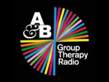 Above Beyond - Group Therapy 025 (26.04.2013) Jaytech Guestmix