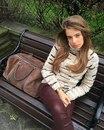Оксана Чумичева фото #21