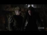 Страшные сказки/Penny Dreadful (2014 - ...) Фрагмент №3 (сезон 2, эпизод 3)