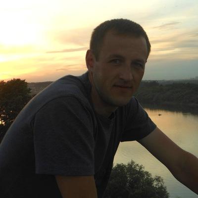 Николай Щепетков