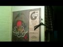 """Обзор семейного номера на 2-5 чел. Хостел """"Театр Centrum"""" в Санкт-Петербурге, Питере, СПб [jcntk"""