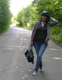 Світлана Литвин