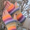 Well Knit - вязаные вещи, Красноярск