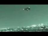 НЛО видео, НОВОЕ! ТОП 10 Очень близко UFO  2015