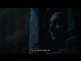 Игра престолов 6 сезон серия 1  buhf ghtcnjkjd 6ctpjy 1 cthbz сылка  под видео