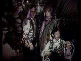 Brigitte Bardot  La Bise Aux Hippies (en duo avec Sacha Distel et Serge Gainsbourg)