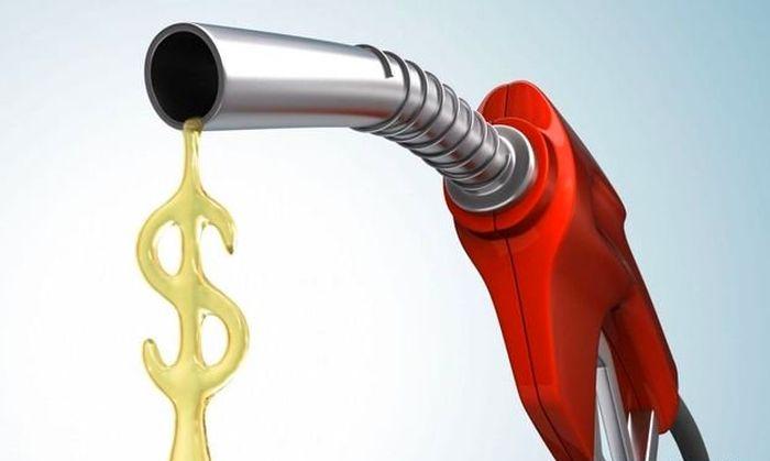 Как экономить топливо во время езды