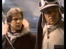 Звездные войны - V  перевод  Л. В. Володарского