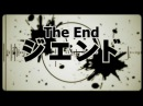 OwataP ft Yuzuki Yukari The End ジエンド English Subtitles