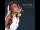 Amel Bent - Nouveau single Cette Idée_là - Audio