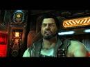 StarCraft 2 полная режиссерская версия на русском языке игрофильм