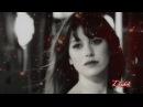 Ulises ♥ Ainhoa - Спроси моё серце