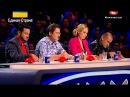Андрей Чехменок ,Украина мае талант,2014,Украина имеет талант 6