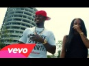 Ne-Yo Young Jeezy - Money Can't Buy (Official Music Video 01.08.2014)