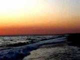 Михаил Александрович - Ночное танго (муз. обр. Эдуарда Колмановского, р.т. Евгения Аграновича)