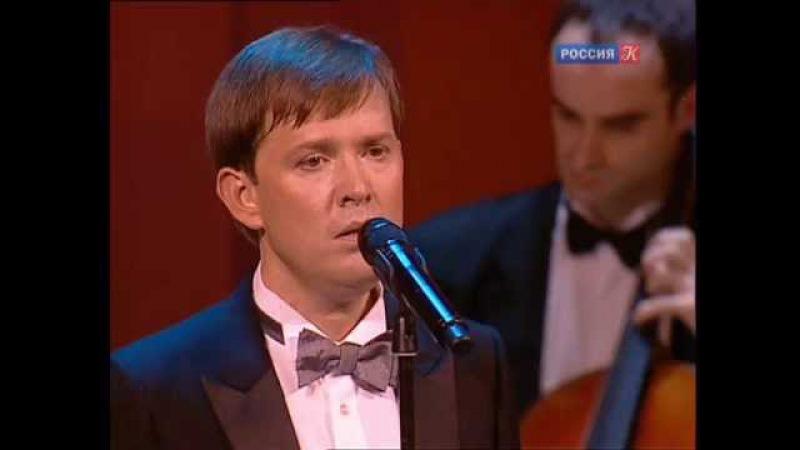 Олег Погудин Родник