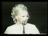 Peggy Lee -- Is That All There Is 1969