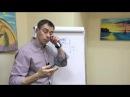 №25 Практический пример внедрения iBeacon в сети магазинов ГК Обувь России