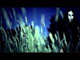 DARK TRANQUILLITY - Zero Distance (OFFICIAL VIDEO)