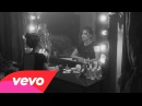 Sara Bareilles - She Used To Be Mine Official Music Video