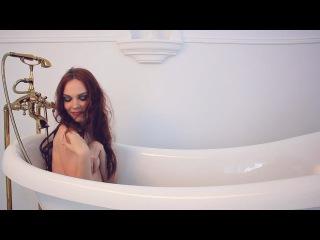 Когда в ванной завелся паук by Oreshek