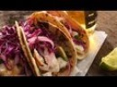 Healthy Fish Tacos - How to Make The Easiest Way