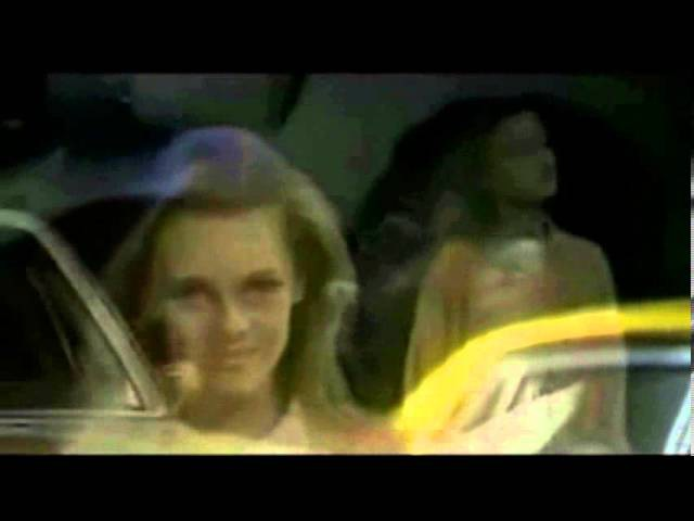 Vanessa Paradis Joe Le Taxi extended version