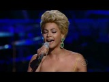BEYONCE SINGS AT LAST LIVE 2 ETTA JAMES Broken Hearted Girl Halo Single Ladies Why Don't You Love Me