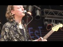 Matt Schofield Band - Lay It Down - Bluesfestival Gaildorf 2009
